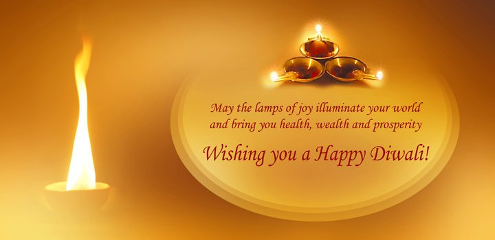 Happy Diwali Quotes With Images Pics For Whatsapp Download