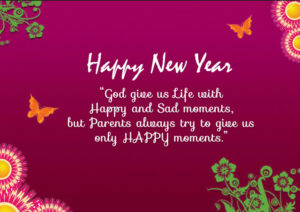 happy new year 2019 wishes quotes greetings in marathi sms messages images wallpapers download
