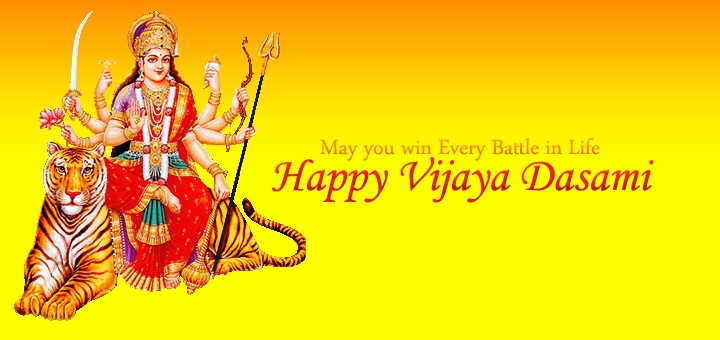 Happy-Vijaya-Dashami-Images-2018