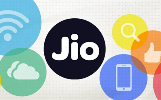 How-To-Buy-Reliance-Jio-999-Phones-Online-Booking
