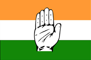 Telangana Congress MLA Candidates List 2018 Final For Assembly Elections