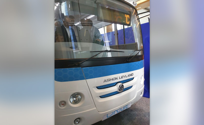 indias-first-all-electric-bus