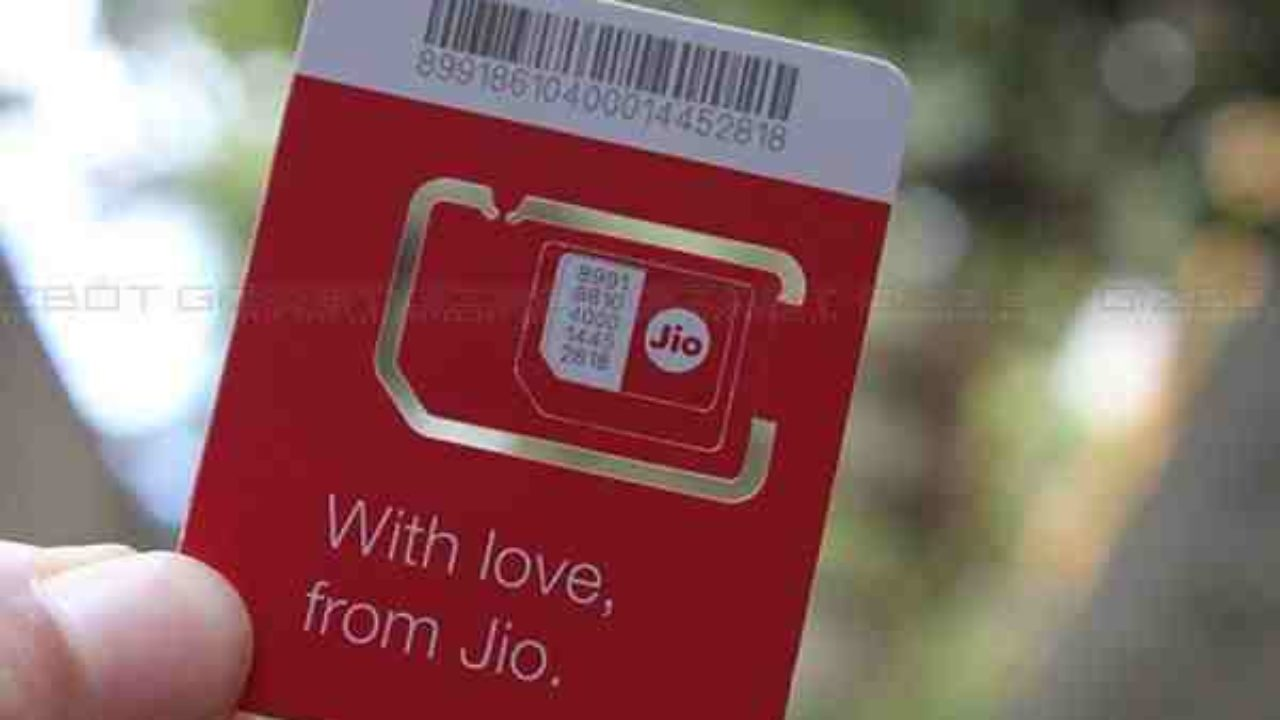 How to Deactivate Jio SIM Online? Step by Step Procedure to