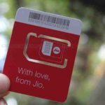 Jio Extends Unlimited Benefits until 31st March 2018 for Prime Members