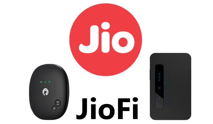 JioFi-MiFi-Device-plans-buy-online