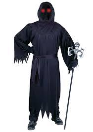 light-up-unknown-phantom-costume