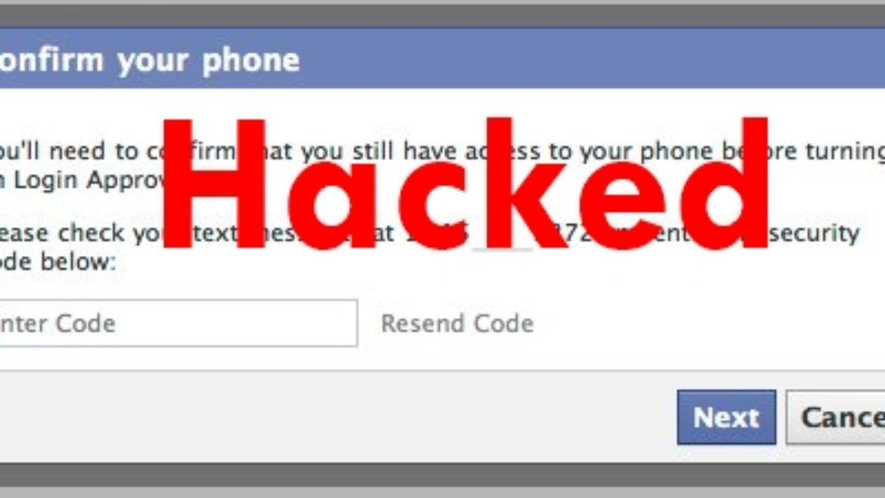 Anand Prakash Hacked Facebook Accounts & Gets $15000 Reward