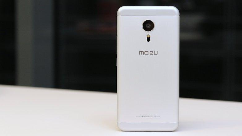 Meizu Pro 6 Release Date, Price, Specs, Features