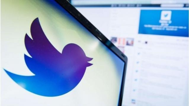Now Twitter Allows You Reporting Multiple Abusive Tweets At Once