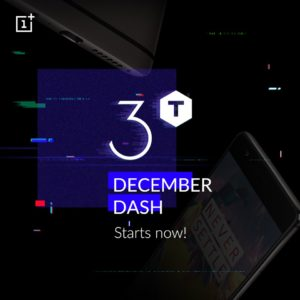 How To Buy OnePlus 3T Mobile Online Registration in Amazon December Dash/ Flash Sale – Booking Order