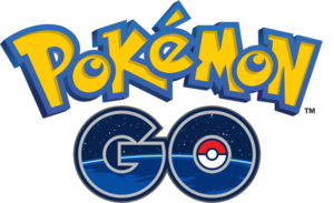 Download and Install 'Pokemon Go' on Android Mobile/ Gadget