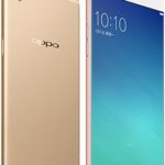 Oppo R9S Specifications, Features & Price in India, USA/ UK – Buy Now Online Comparison