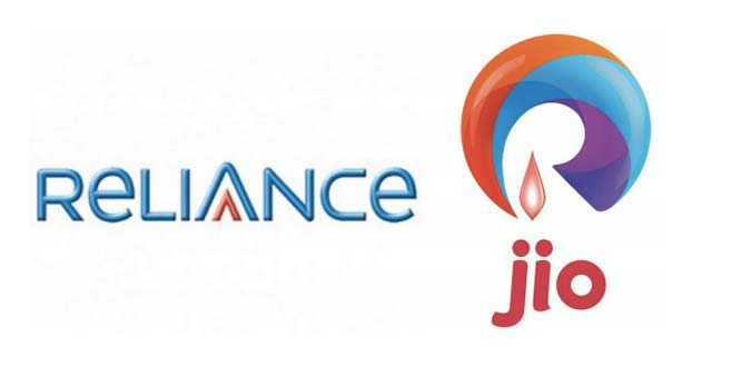 Reliance Jio's plan Rs 200 sim card will give you 75 GB, 4500 mins