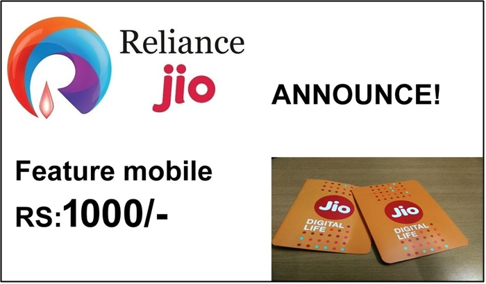 Reliance-jio-mobile-1000rs-online-booking