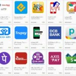 SBI UPI App/APK Download – RBI UPI APP to Send Money without Bank Account Details