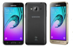 Samsung Galaxy J3 (2016) With S Bike Mode Price in India, Specifications & Features – Buy Now Online