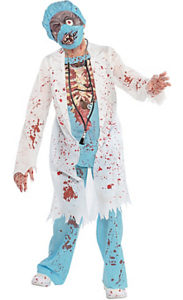 sugeion-zombie-costume