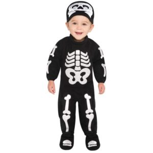 totally-skeleton-bones-skeleton-costume