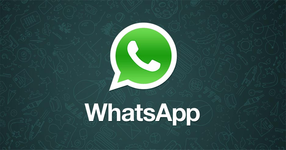 WhatsApp For Androids Adds Quick Reply From The Notification