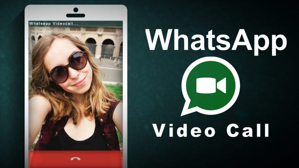 WhatsApp Video Calling App/ Apk Download