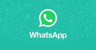 How to Use WhatsApp Payments on Your Android Smartphone in India