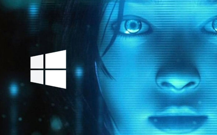 Windows 10 Update Preview With Improved Cortana And Three More Languages