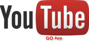 YouTube Go App APK Download for Offline Youtube Videos Sharing Android, iOS, Windows