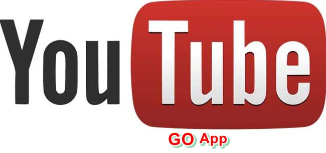 YouTube Go App APK Download