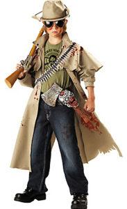 zombie-hunter-costume