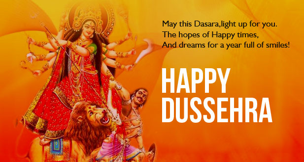 dussehra-wishes-sms