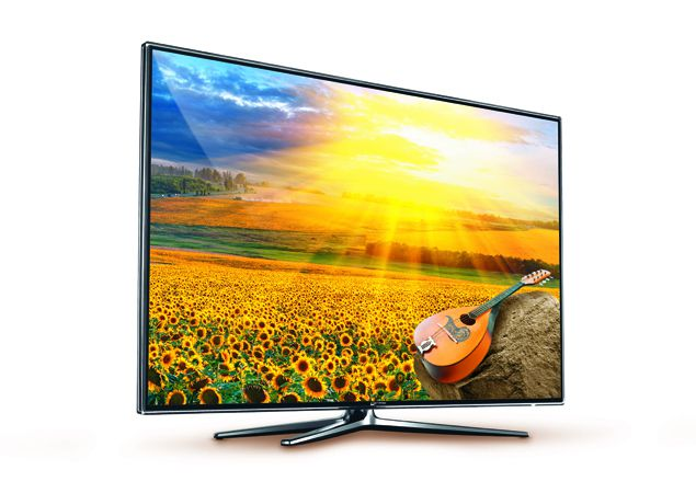 freedom-led-tv-hd