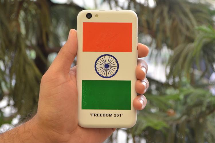freedom-phone