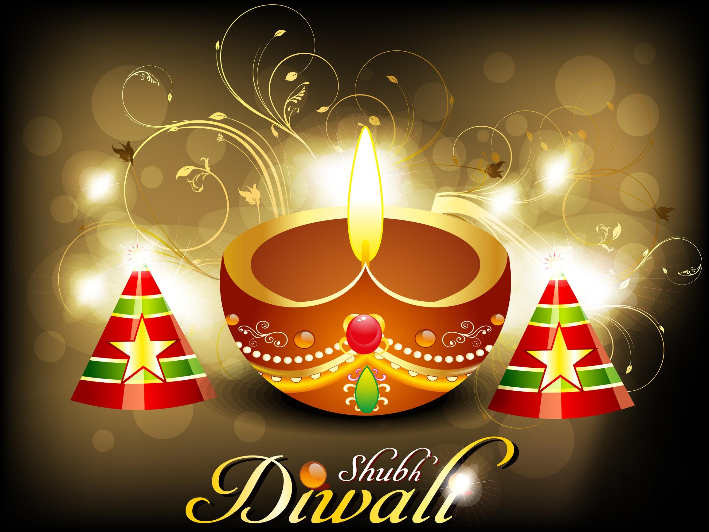 Happy Diwali Images / Pictures HD Free Download