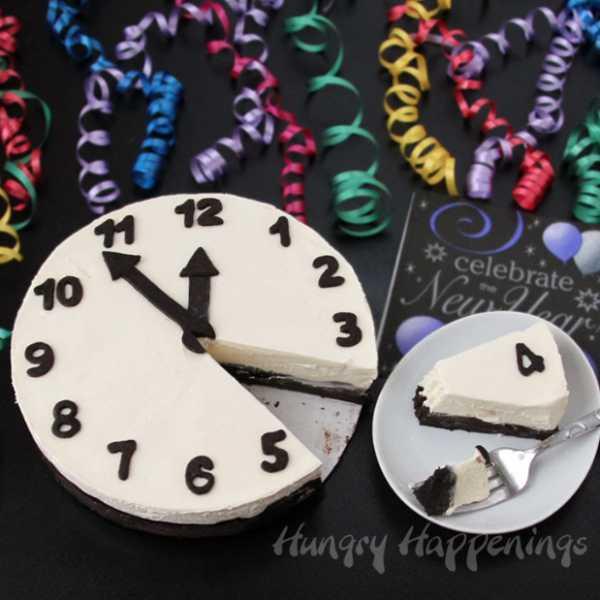 happy-new-year-cake-designs