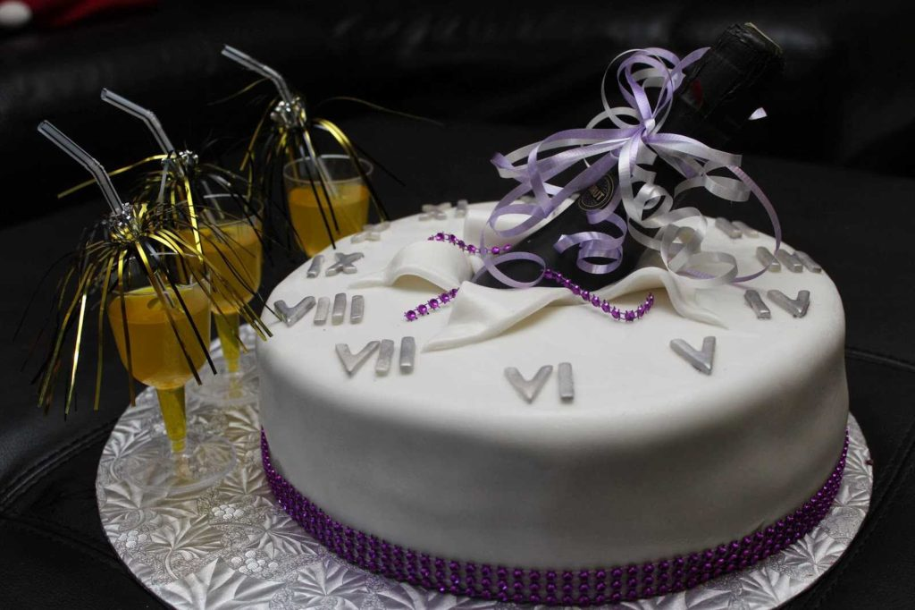 happy-new-year-cake-images