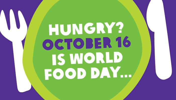 happy-world-food-day