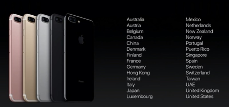 iphone_7_countries-list