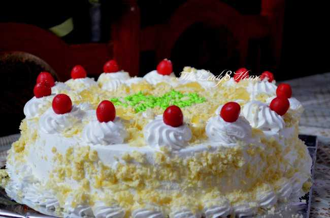 images-of-new-year-cakes