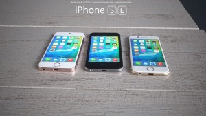 IPhone 5S gets much cheaper than Android