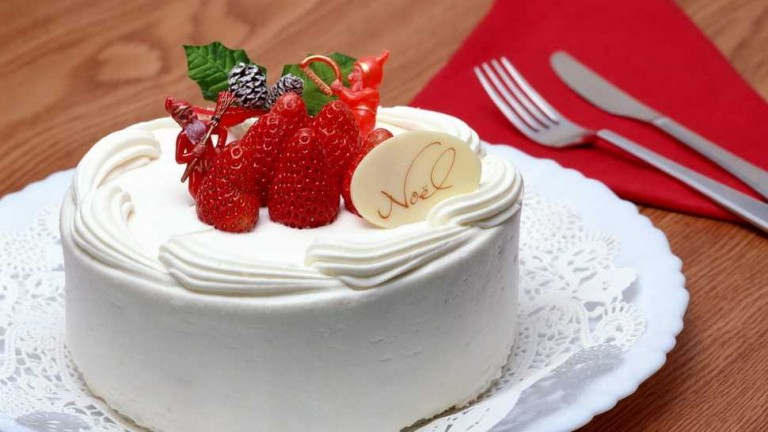 new-years-wedding-cake