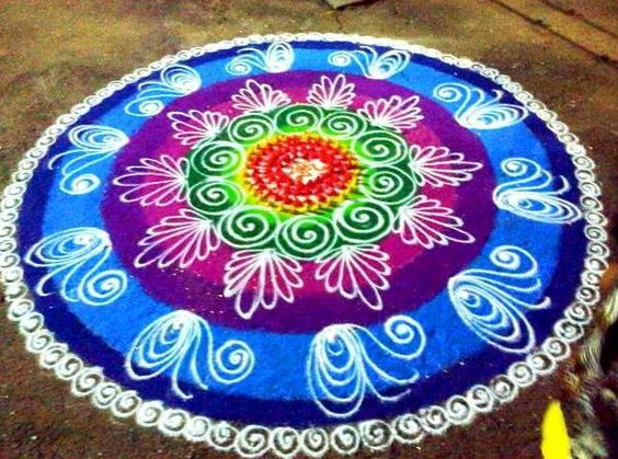 rangoli-design-images-new