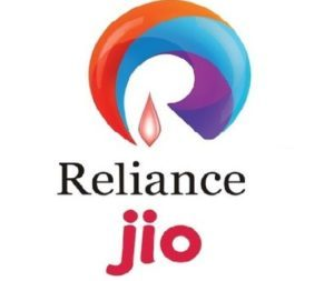 Get Reliance Jio 4G SIM at Home Door Delivery Step in Simple Process