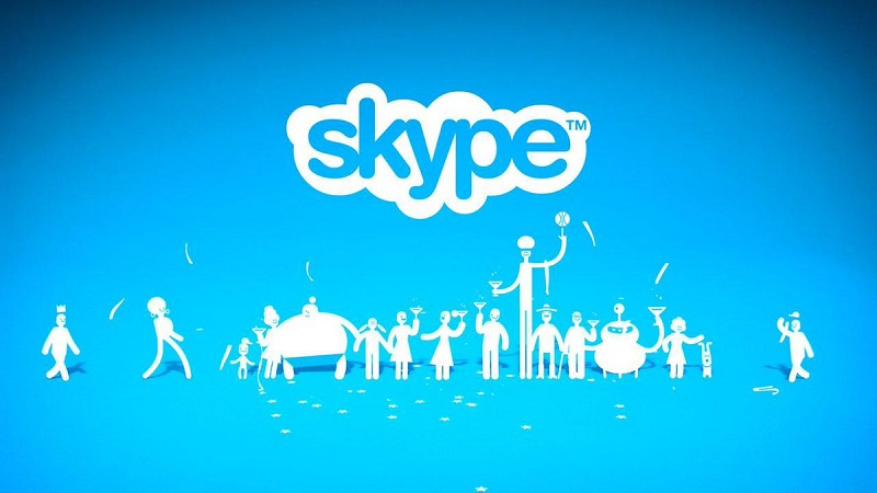 Skype is no more for Windows and Android Old Versions