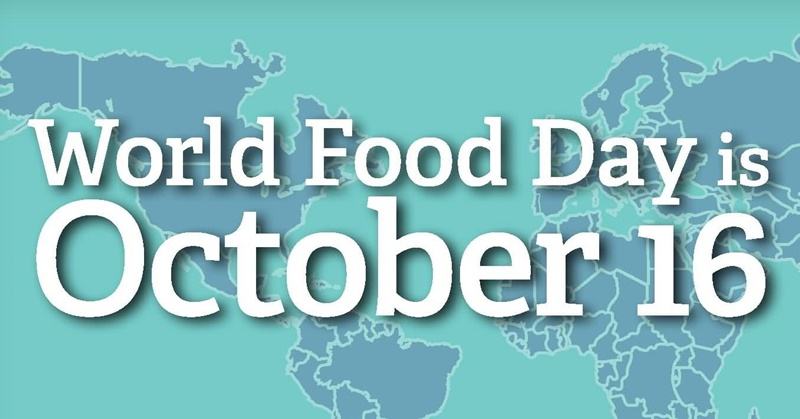 world-food-day-quotes