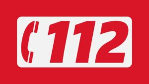 '112' to become a single number for all emergency services in India
