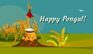 Best-Happy-Pongal-Images-2019