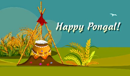 Happy Bhogi Images – Wallpaper