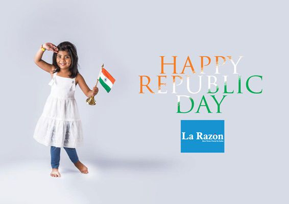Celebrating-the-Republic-Day-2019