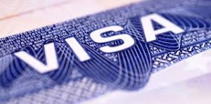 F-1 VISA Students can work for 3 years After Graduation
