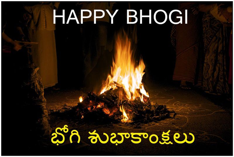 Happy-Bhogi-Image-2019